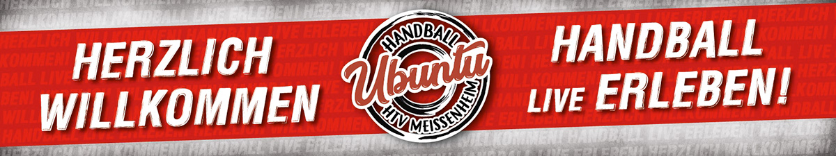 logo Corporate Design banner design