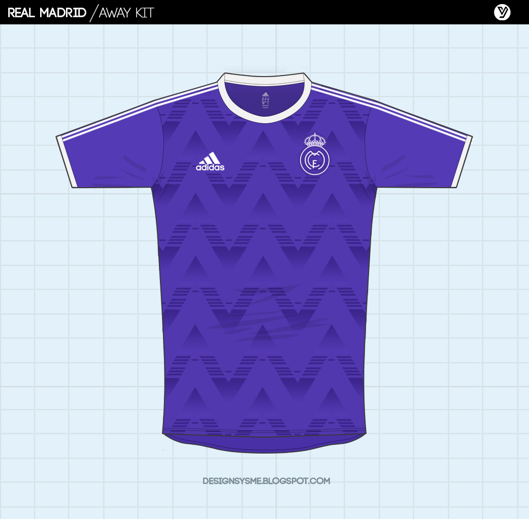 huge discount 6ce0a 0bf6b ADIDAS KITS [RETRO PATTERNS] 1 on Behance