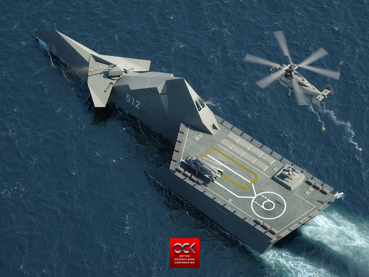 main rotor of helicopter with Littoral  Bat Ship Concept on Bell V 280 Valor Next Generation Tilt Rotor Aircraft Prototype Has Just Made Its First Flight besides 0591 further Aircraft additionally 549822 moreover respond.