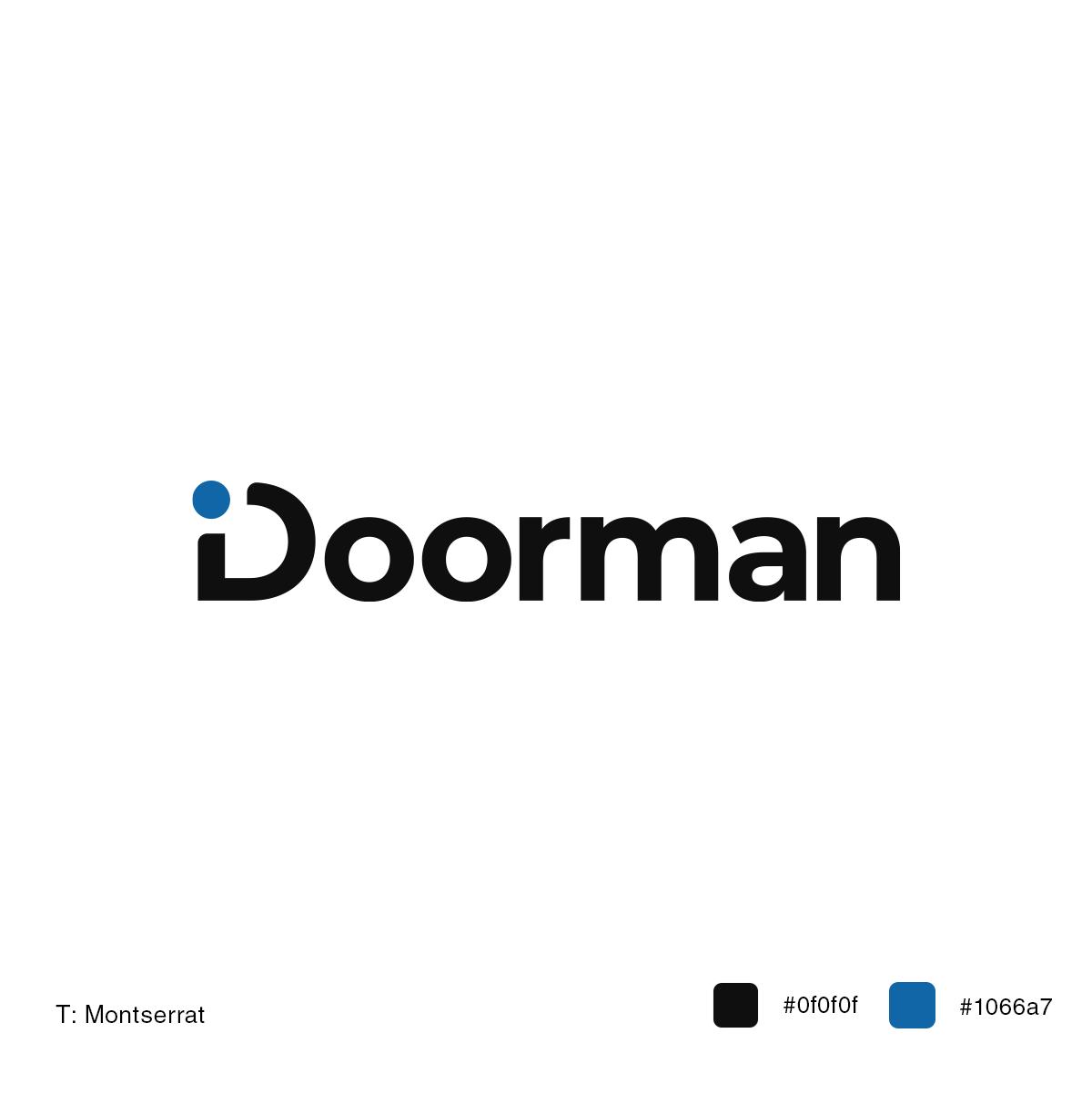 Camaras de vigilancia Doorman doormanlatam proteccion seguridad
