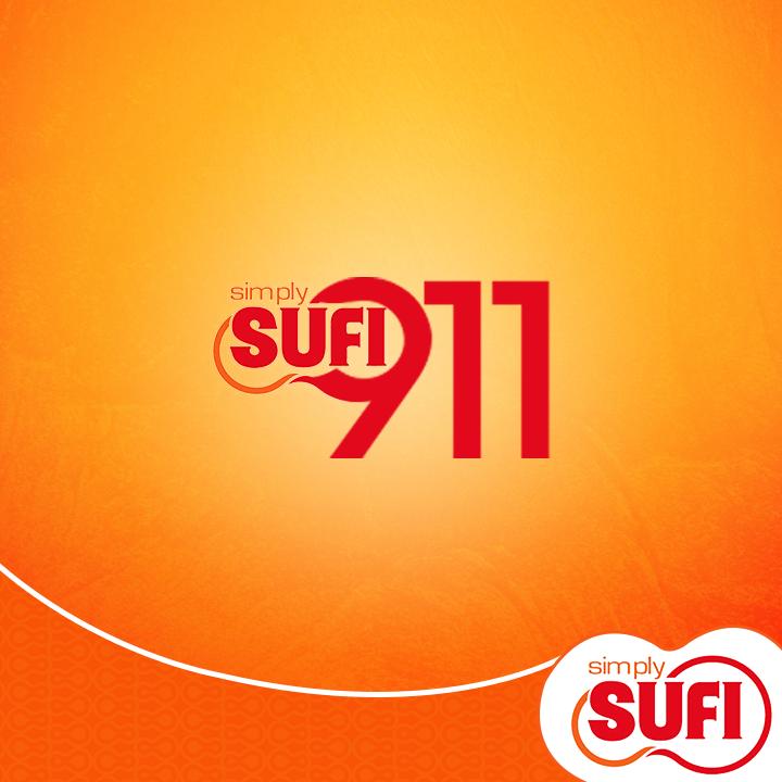 graphic design post face book social media photoshop sufi simply