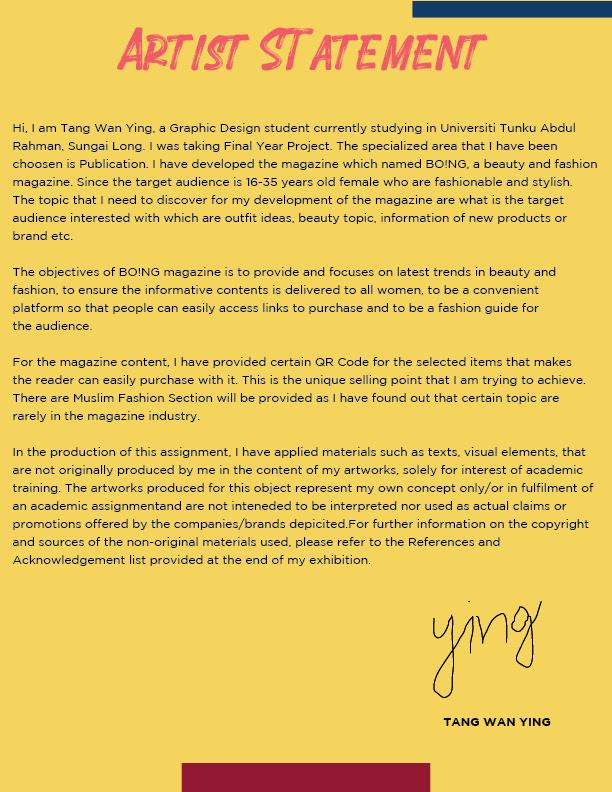 Image may contain: screenshot, abstract and yellow