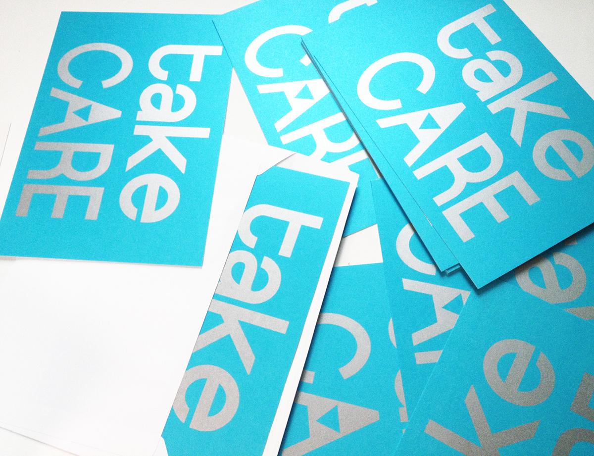 voeux wishes Typographie graphisme motion design