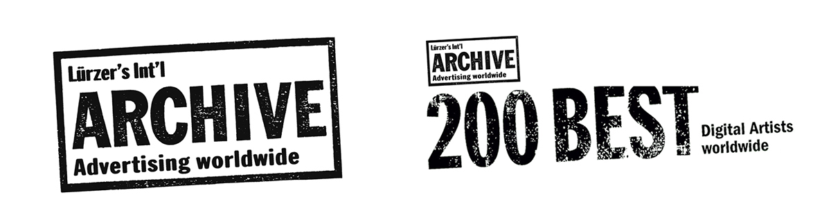 full bienes full clasificados el universo cronometro casa compra vende classifieds ad neoclassical minimalistic colonial Archive lürzer's archive