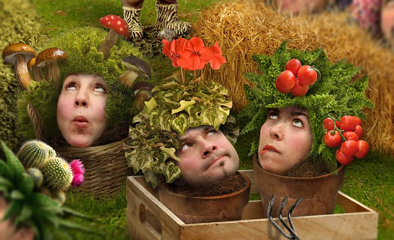 cristmas creatividad retouching  photoshop design diseño