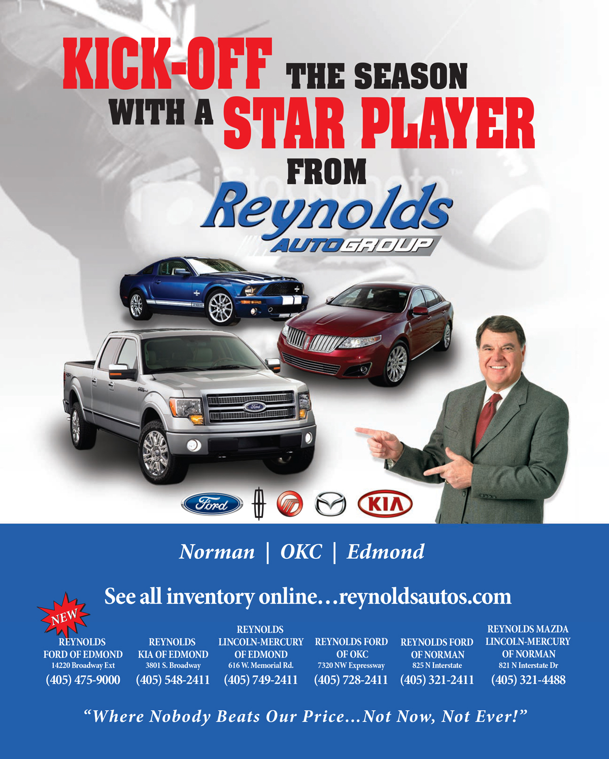 cooper logos edmond dealer joe dealership oklahoma of okc logo ford in city make near