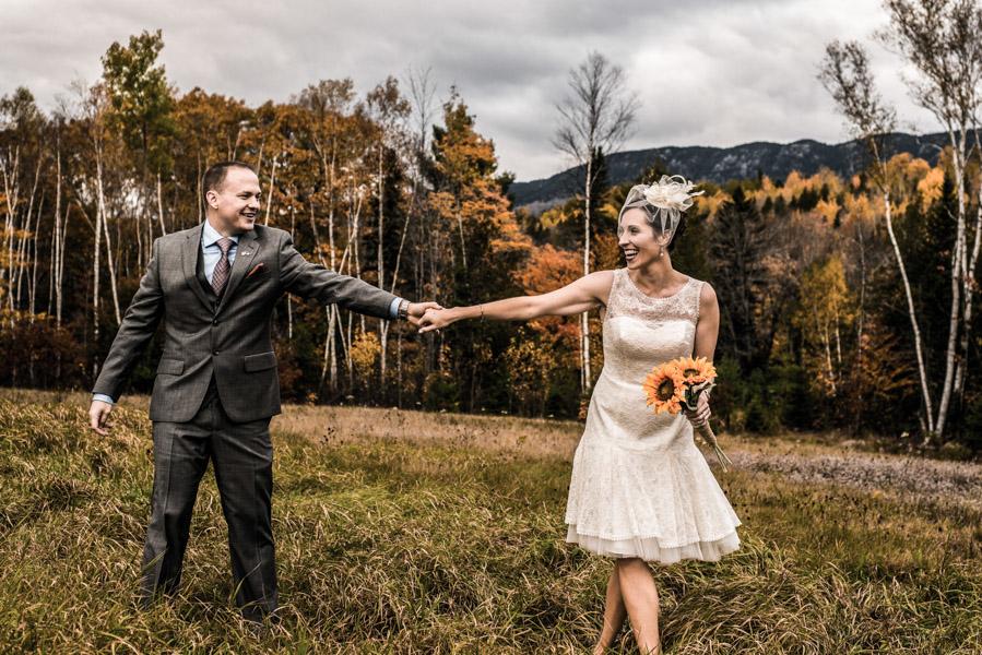 Wedding Photography Weddings maine wedding photographer