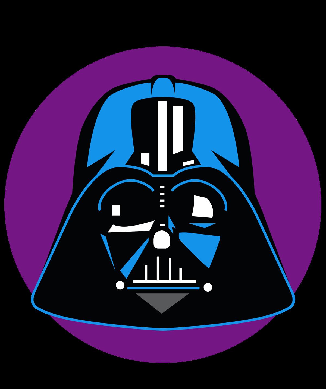 emoji star wars database of emoji