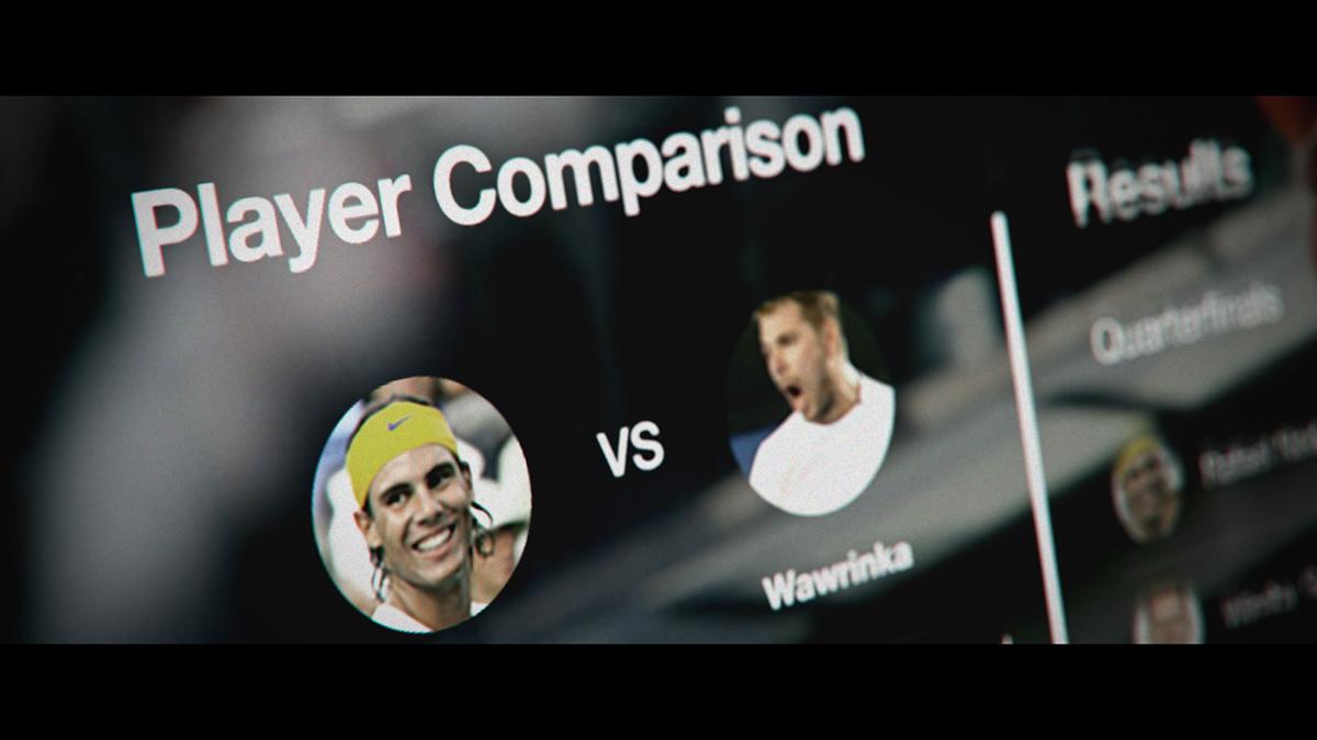 Eurosport Player Promo Code Free