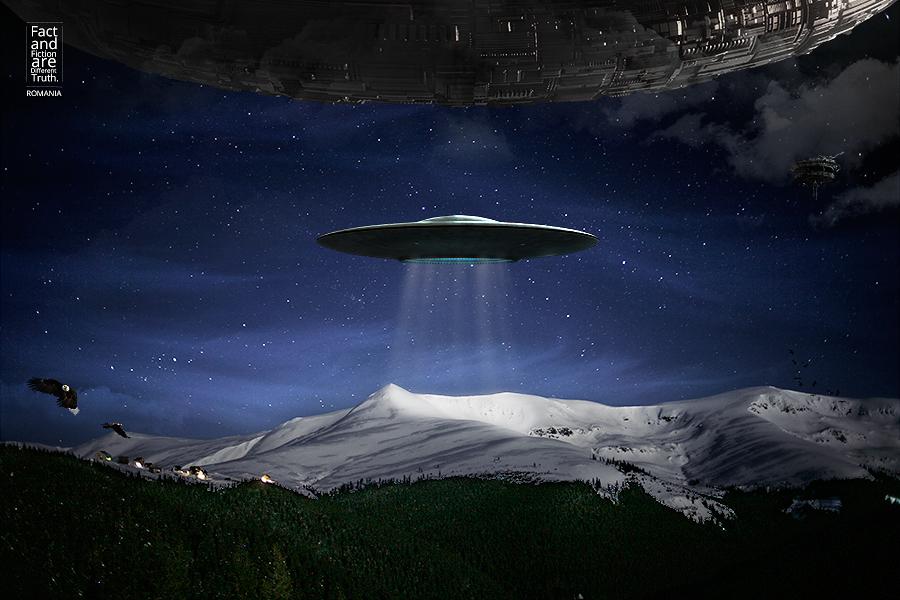 vlad tepes dracula decebal UFO history romania Dacian culture