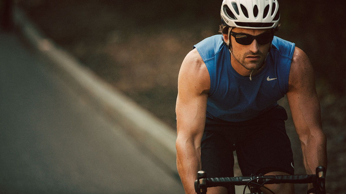 sports Sportswear athletic Athletic Wear athlete workout identity ux UI