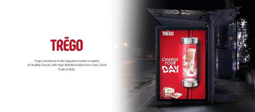flyer design Cheese Food  ads creative social media