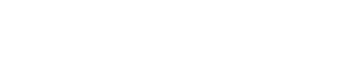 branding  identity shipping logo delivery Engineering  barcode construction Vehicle business