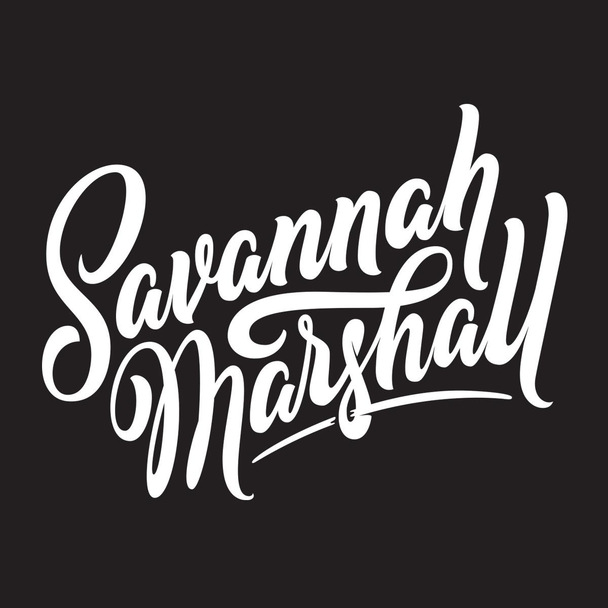 Boxing branding  Calligraphy   lettering logo Logotype Retro sport type typography