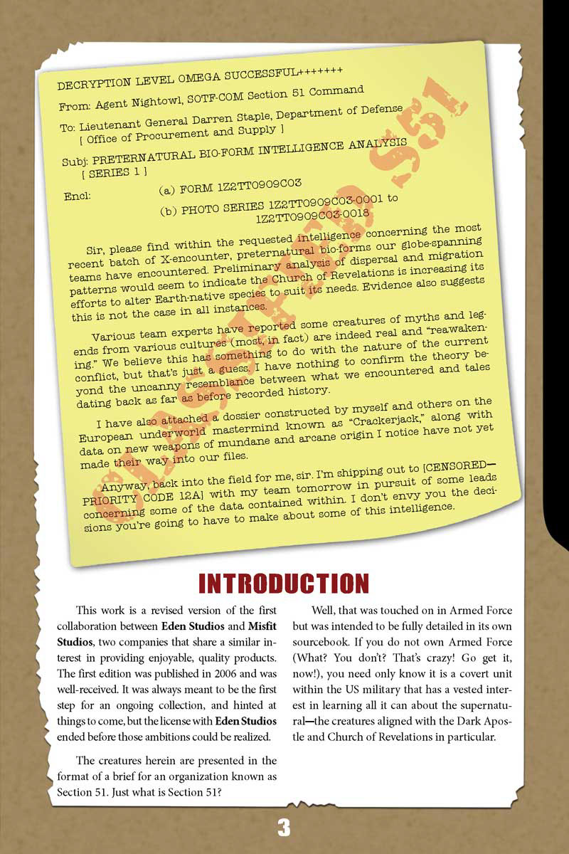 writing  Layout graphic design  typography   science fiction rpg
