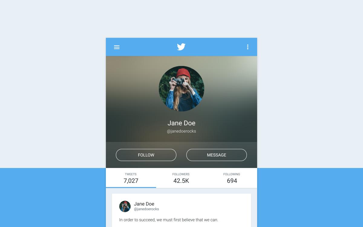 DailyUI #dailyui concept prototype design UI ux