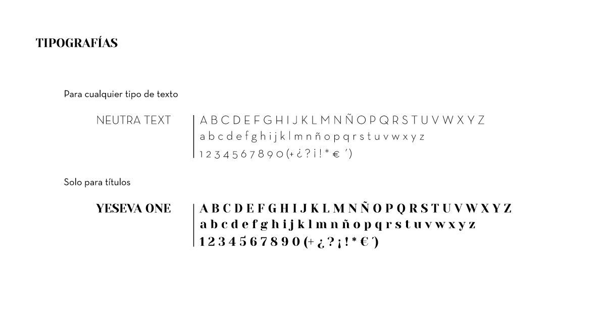 Identidad Corporativa,diseño espacio,clínica del pie,logotipo podólogo