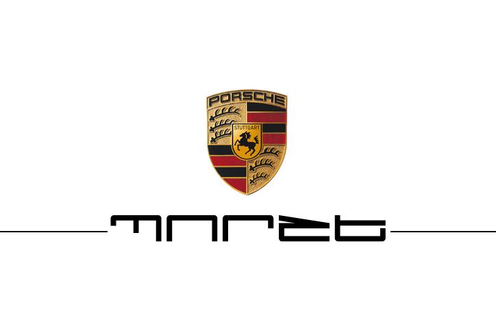 Porsche armenian typeface on Behance