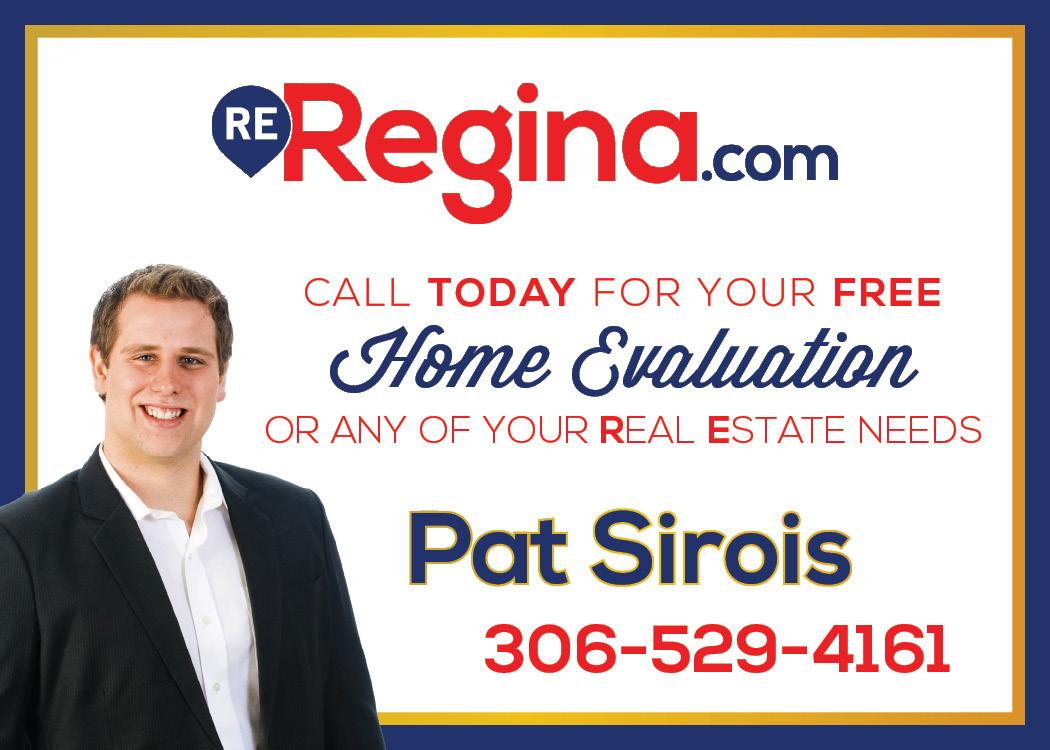 advertisement real estate
