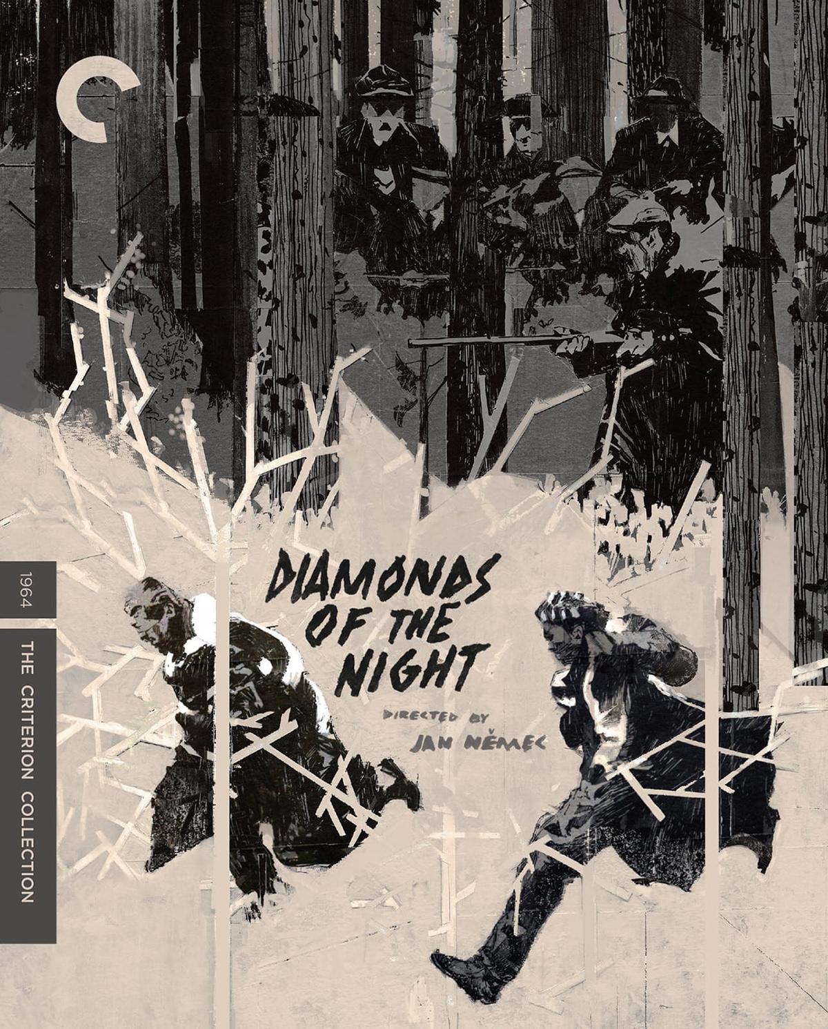 ILLUSTRATION  design art criterion Film   Movies Entertainment packaging design ideation Behance