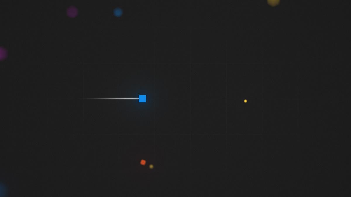 Image may contain: screenshot, moon and outdoor