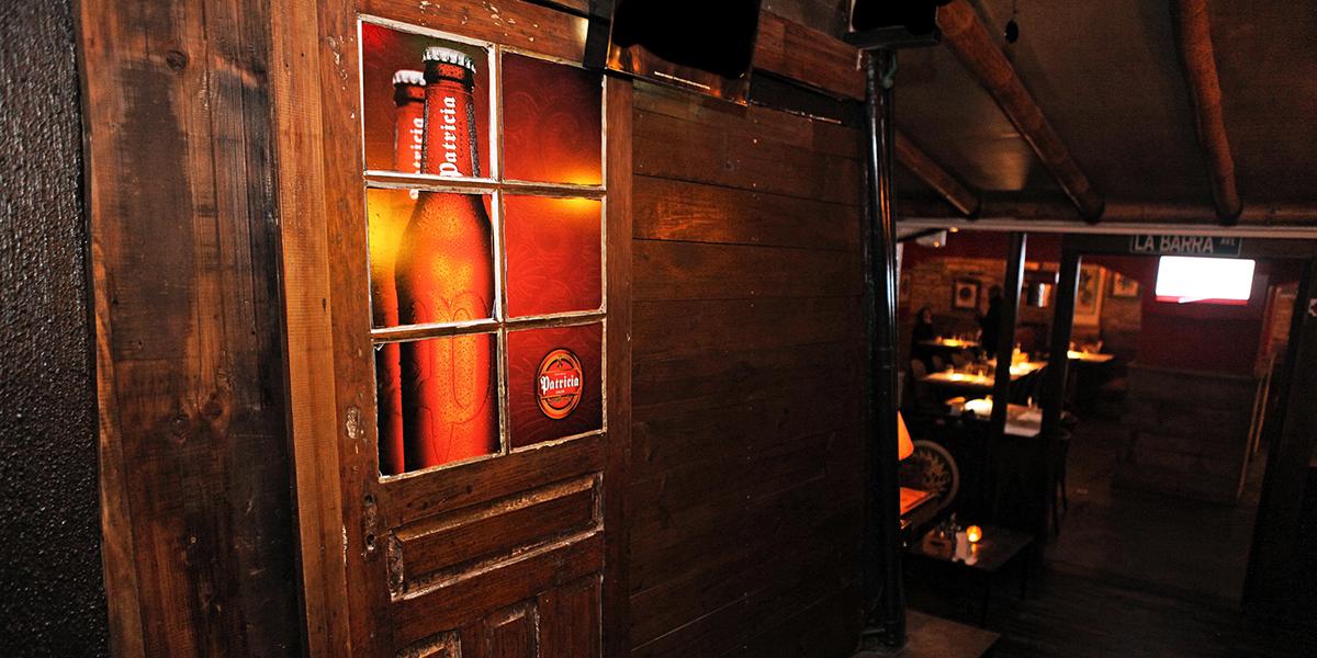 Adesivagem personalização taylor made ativação brand Decoração Ambientação quilmes Stella Artois patricia ambev