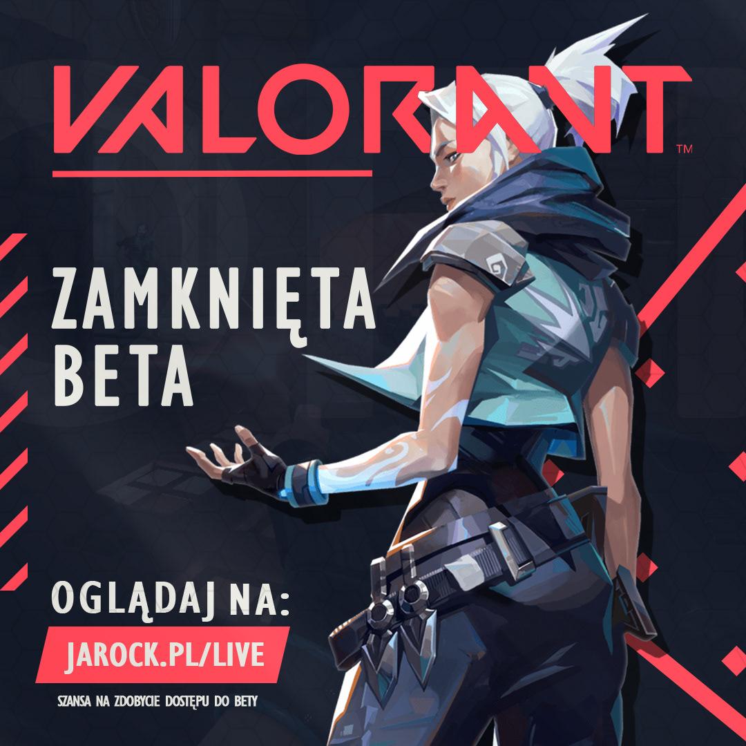 ad design FPS game grafika graphic instagram Valorant