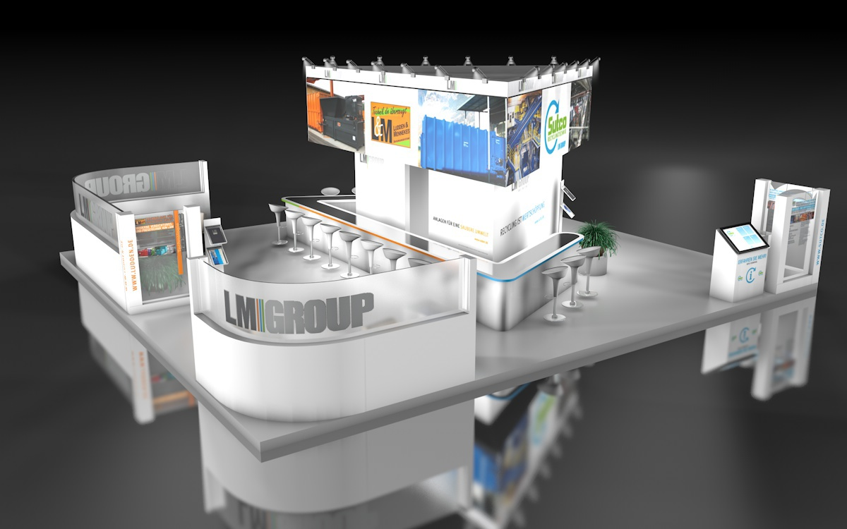 Exhibition Booth Animation : China aluminium exhibition booth trade show display stand china
