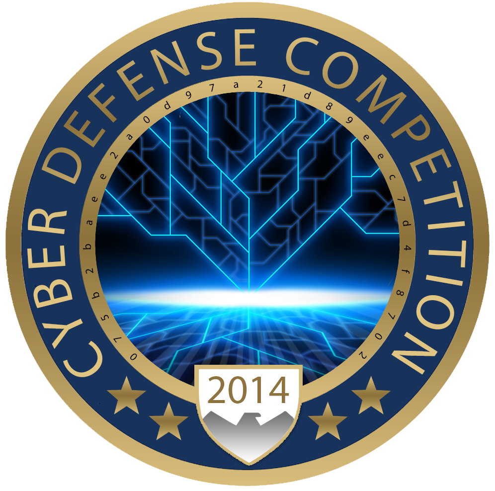Cyber Defense Competition cyber defense iowa state university cyclones ISEAGE