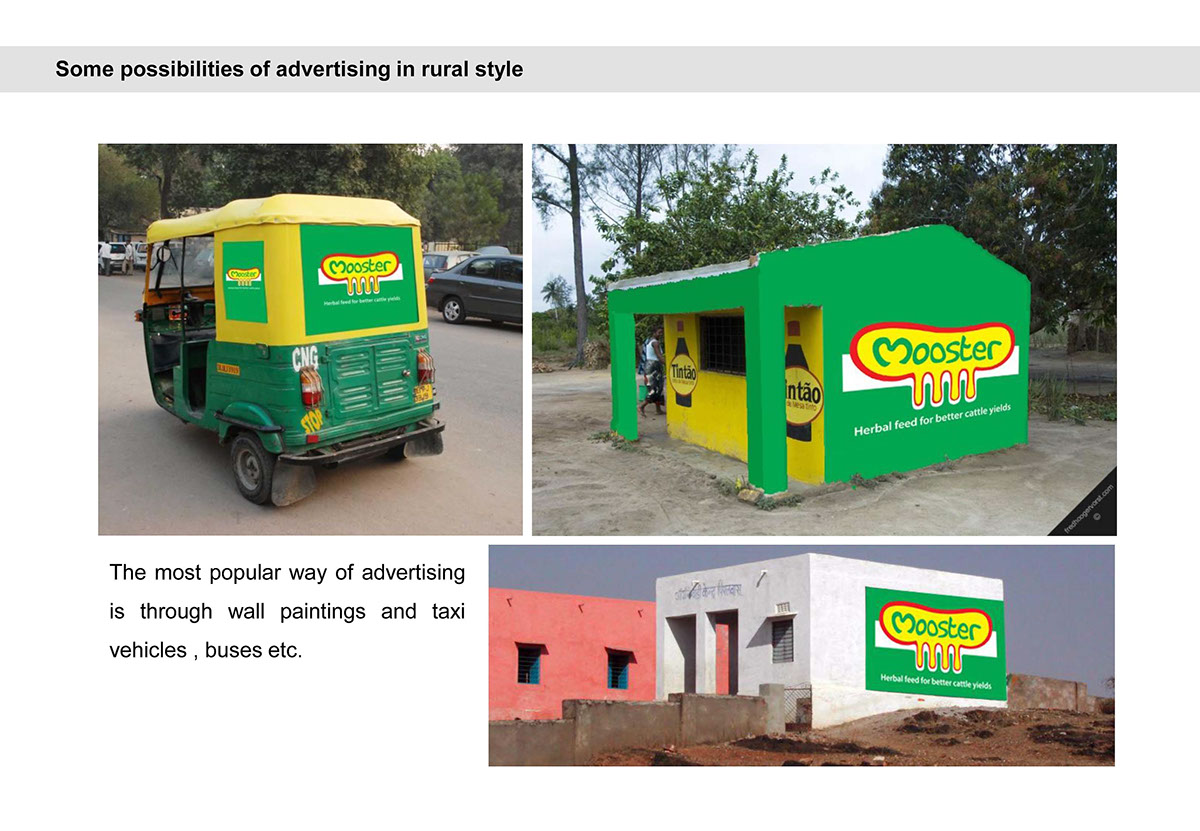 rural advertising A blog created by renown advertising private limited, patna, india renown advertising pvt ltd is a leading ad agency & a corporate member of rmai.