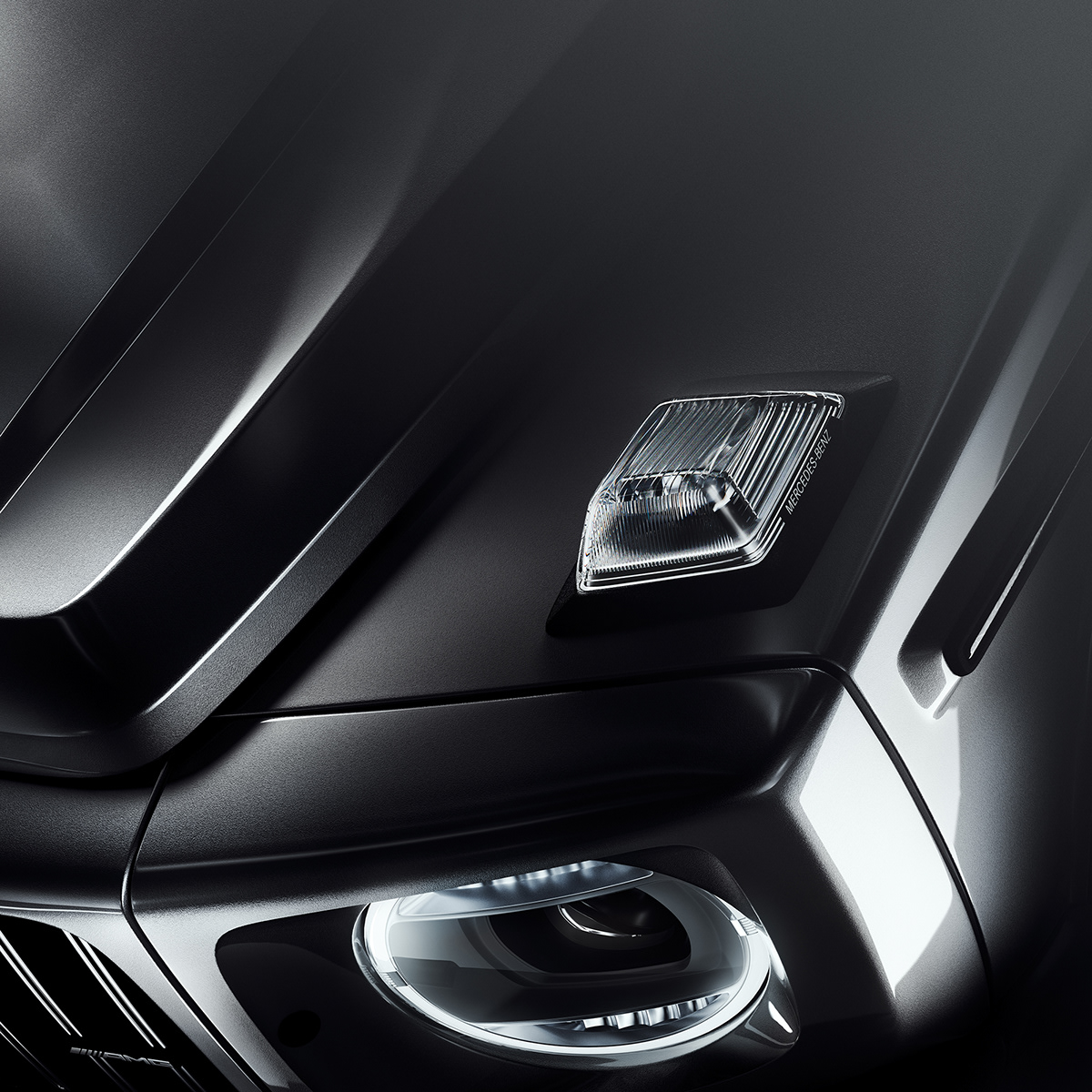AMG,car,CGI,g class,guasch,mercedes,Photography