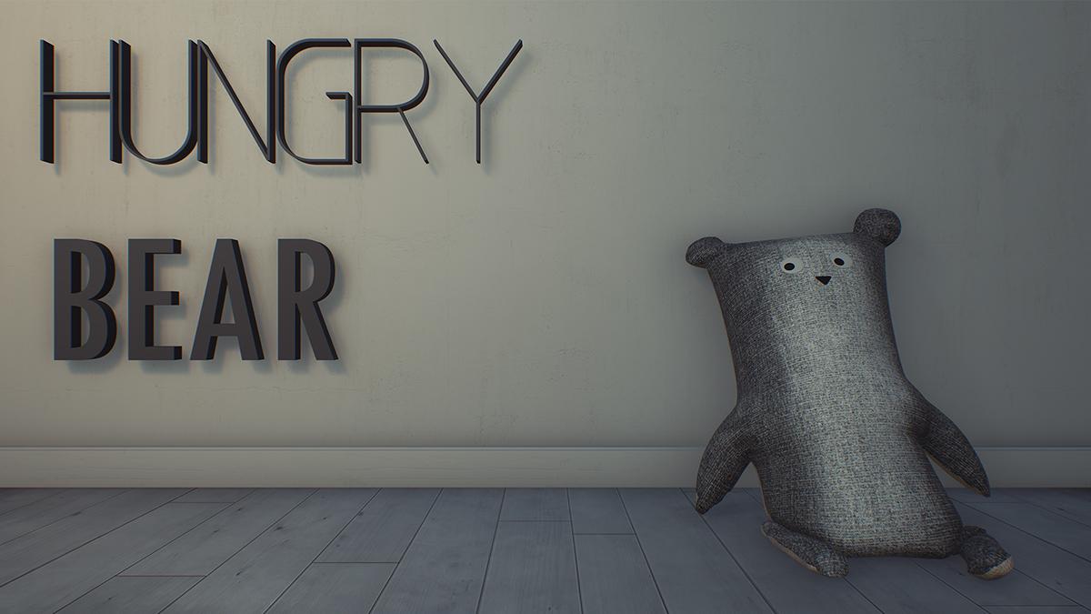 Unreal Engine 4,UE4,archviz,Interior,winter,design,visualization,epic,Epic Games,Unreal,engine,bedroom