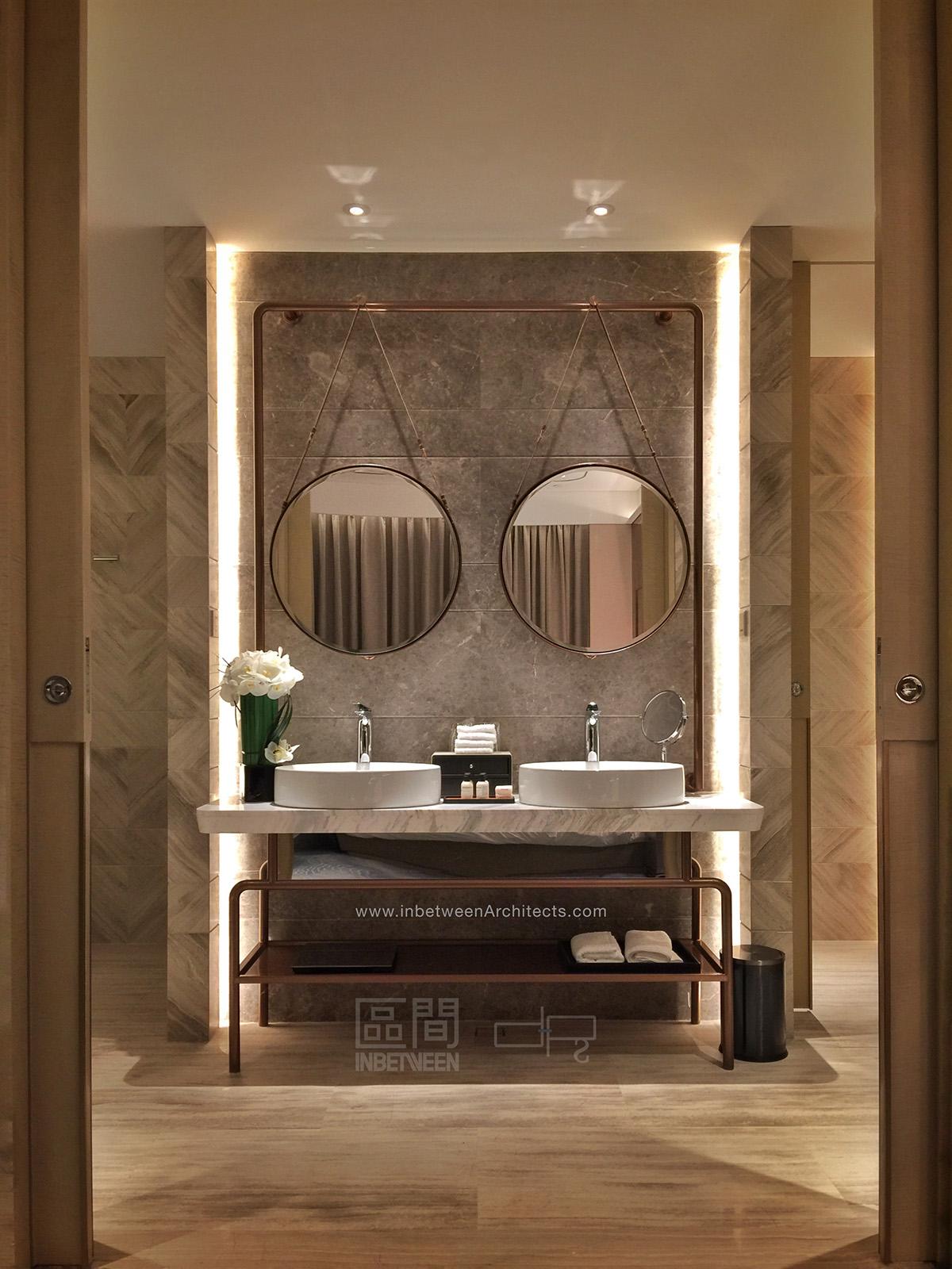 room,inbetween,DPS Design,Inbetween Architects,dps shanghai,hotel,grand millenium,Hotel China,hotel Suzhou