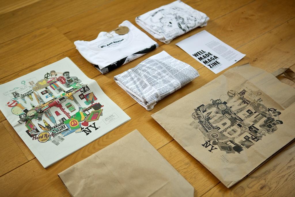graphic design  ILLUSTRATION  Layout Design art direction  Drawing  typography   magazine branding  visual identity Fashion