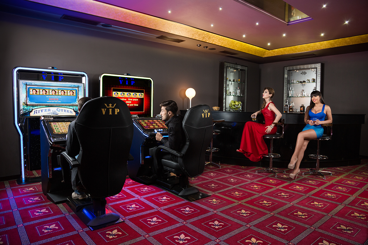 Monte carlo casino commercial mega man 2 game boy ebay