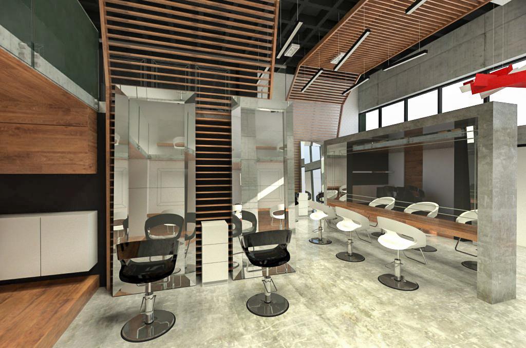 boutique,Hair Salon,barber shop