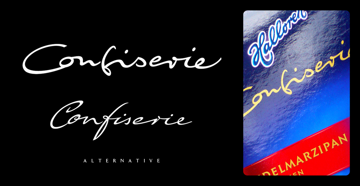 lettering type Scripture Corporate Design editorial Logo Design Brand Design marks package design