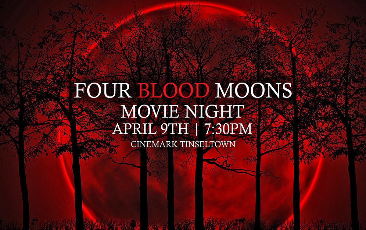 four blood moon movie - 1200×755