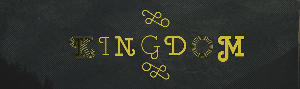 Moonrise Kingdom  kingdom  typeface  handdrawn hand