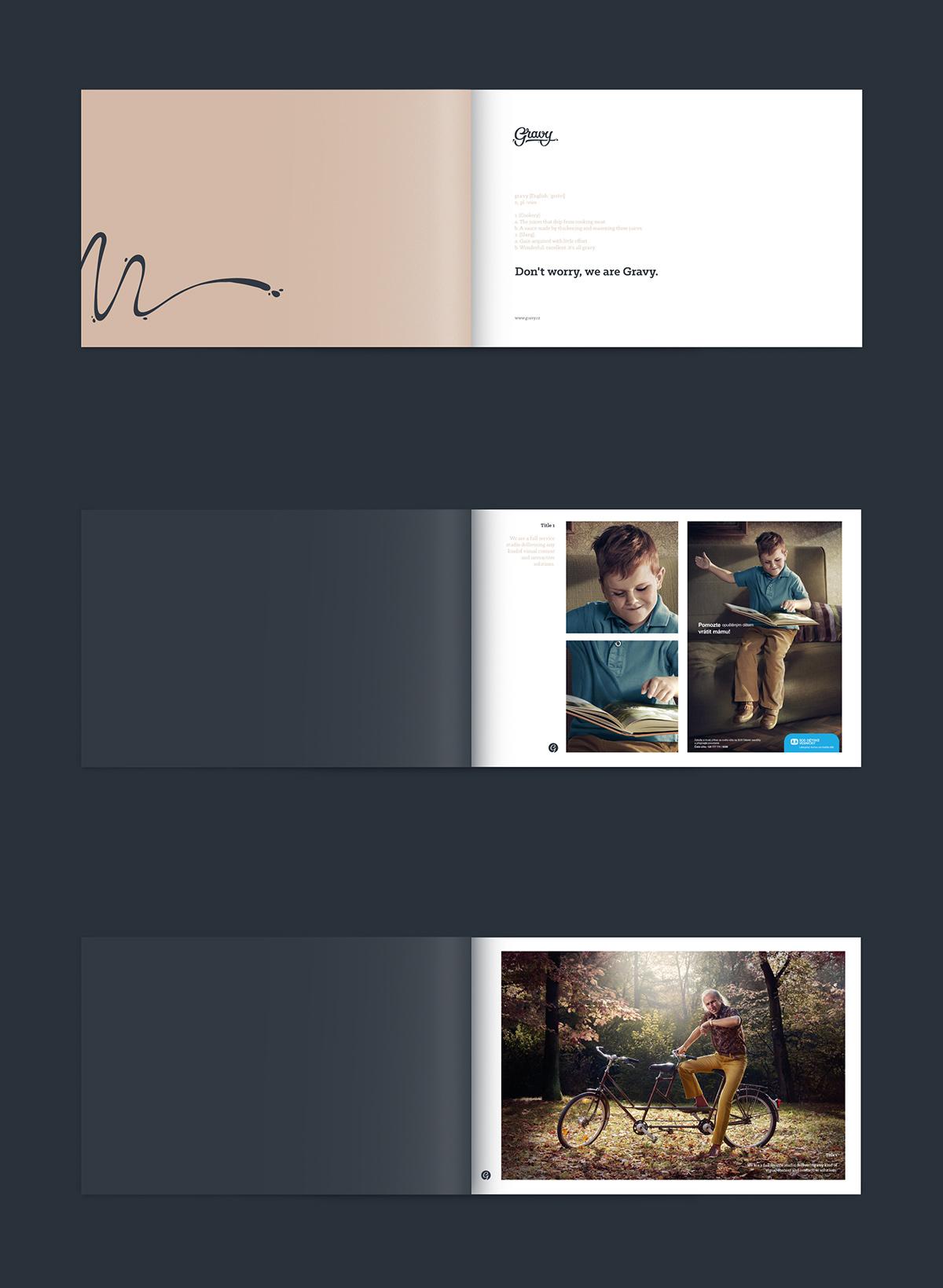 bec9f515660781.562957b861910 - هویت بصری سازمانی: چند نمونه از بهترین طراحیهای هویت بصری