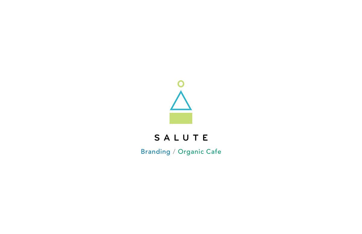 salute slow life italian culture nyc organic Organic Cafe City Life
