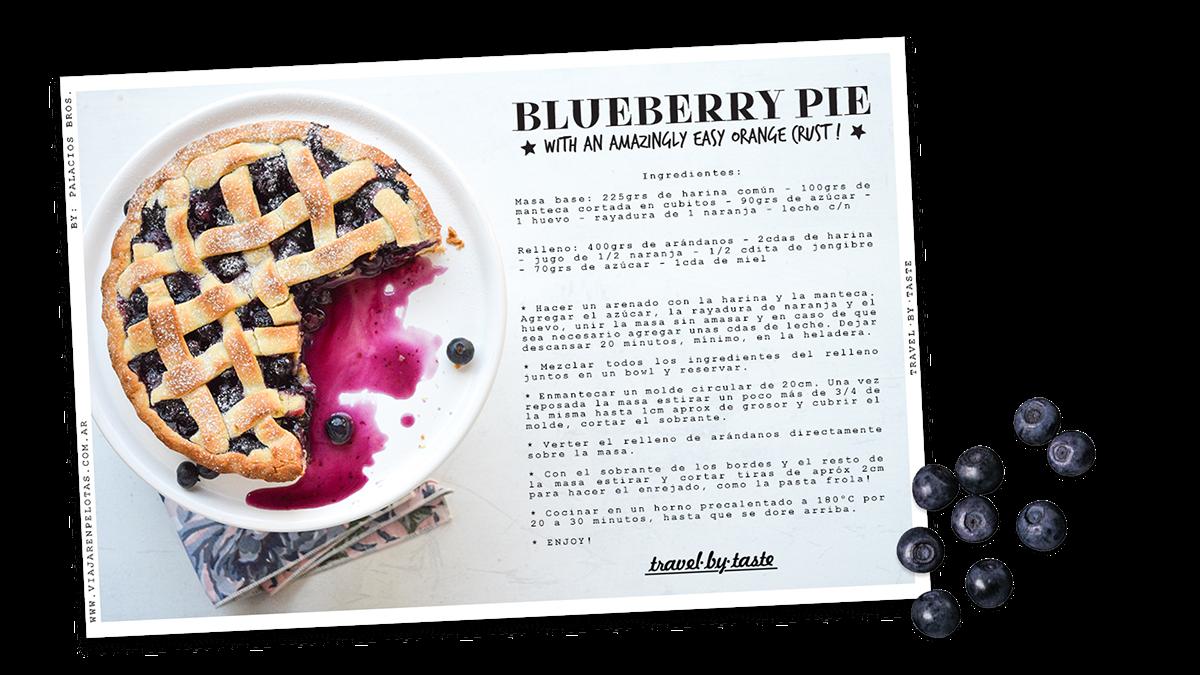 foodstyling recipes postcards recetas recetario Food  foodie Photography  branding  print