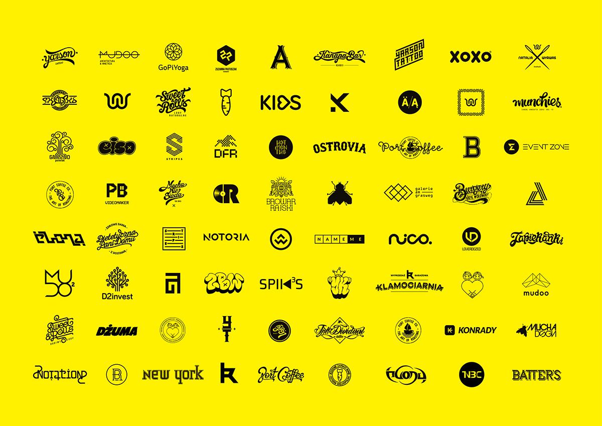 muchaDSGN,muchadsgn.com,Konrad Moszyński,logo
