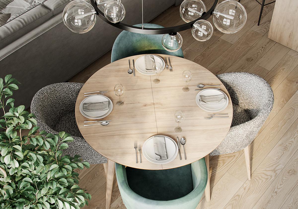 apartment design bathroom design bedroom design design interior design moscow interior design  kitchen design living room design дизайн интерьера дизайн санузла