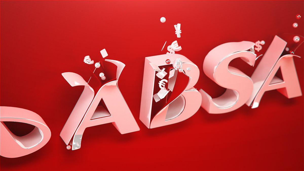 Creative Direction  art graphics 3D Style Frames boards design