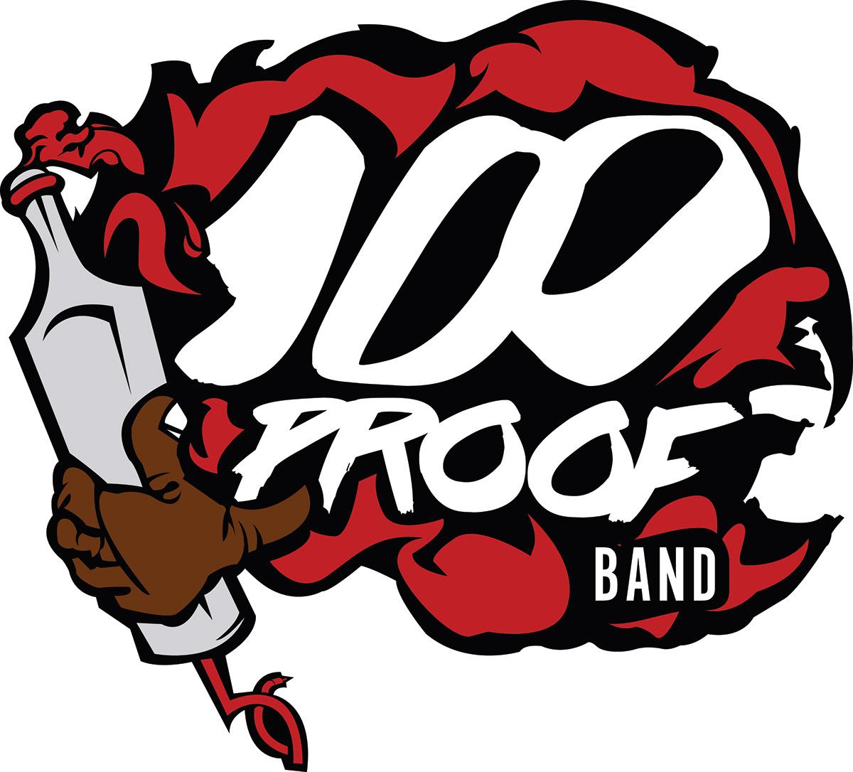 100 Pics Band Logos Answers 100 Pics Answers