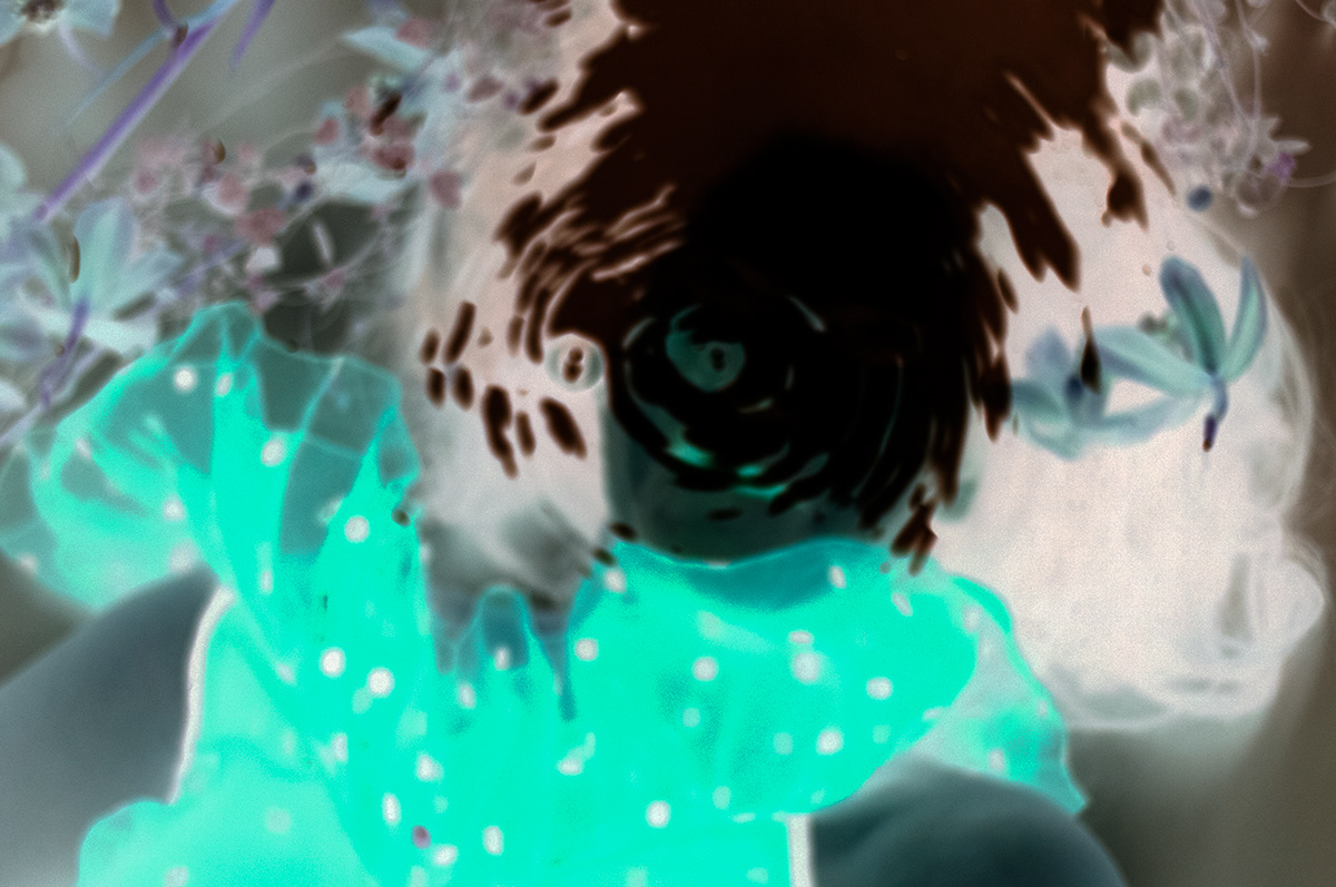electronic music,stellarianemorum,art,Photography ,experimental,Videoclip
