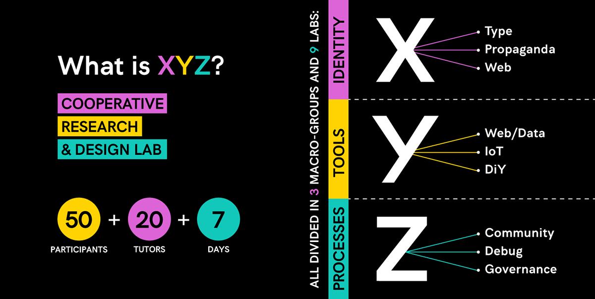 Freak Grotesk Next - Open Type Font - Free Download on Pantone
