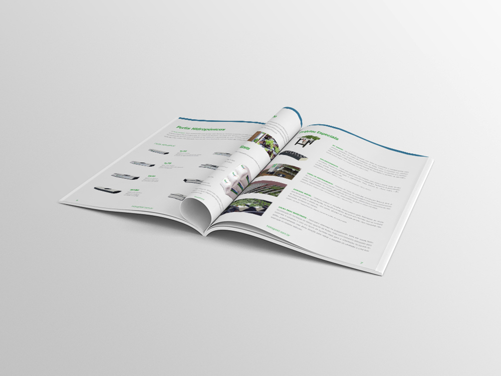 catalogo hidrogood catalog products produto hydroponic hidroponia hidropónico