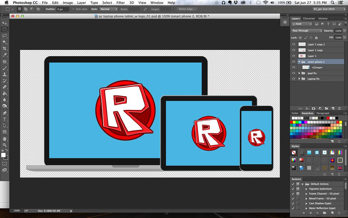kinetic typography Logo Design DVD Design Menu Layout & Authoring magazine advertisements Blog & Website Design typography.